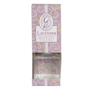 Signature Reed Diffuser Lavender