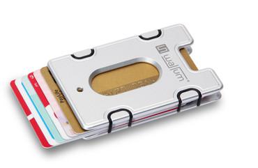 M1 Kreditkartenhalter – Bild 5