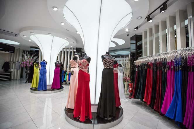 Prestige kleider berlin