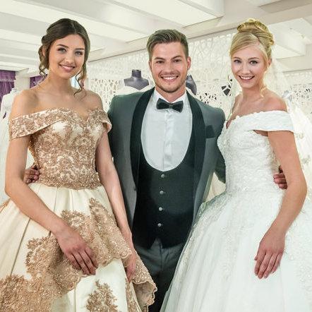 Prestije Mode Duisburg Festtagsmode Fur Sie Ihn Prestije Mode