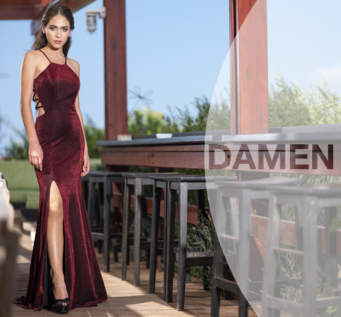 Kleid kurzen kosten berlin
