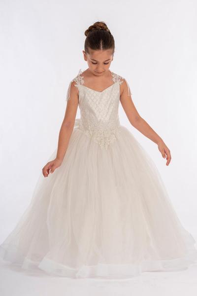 Tã¼Rkische Brautkleider Online Shop | Prestije De Online Shop Fur Abendmode Fur Frauen Manner Kinder