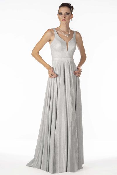 online jetzt Mode kaufenPrestije Abendkleidamp; Abendkleider m8nNywOP0v