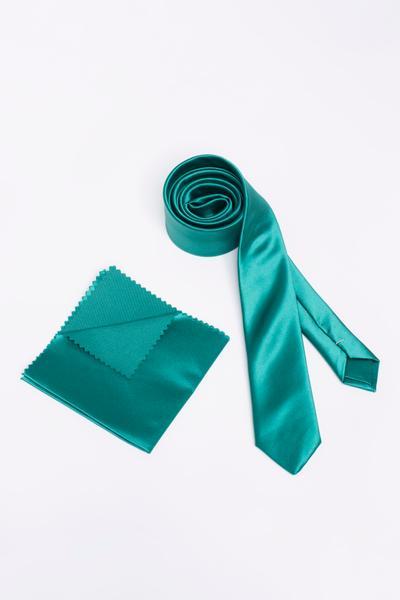 Elegante Krawatte fuer jeden eleganten Anlass