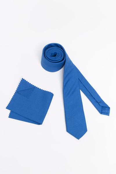 Tasteful tie with high quality