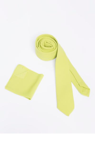 Special tie for every special occasion