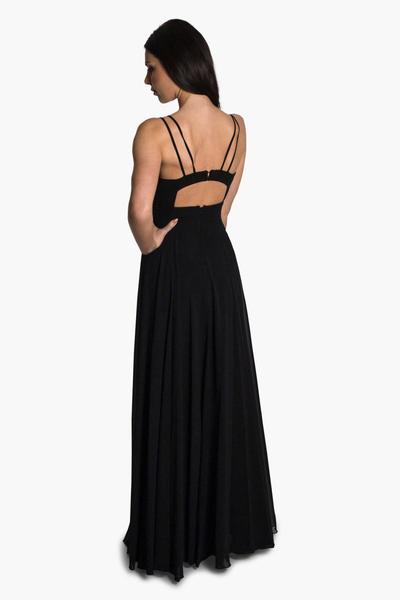 Wonderful dress for every occasion