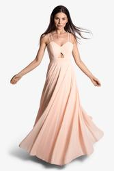 Wonderful dress for every occasion 001