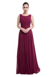 Beautiful tulle dress