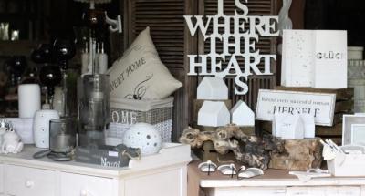Laden Geschäft Öffnungszeiten in Oberndorf bei Salzburg