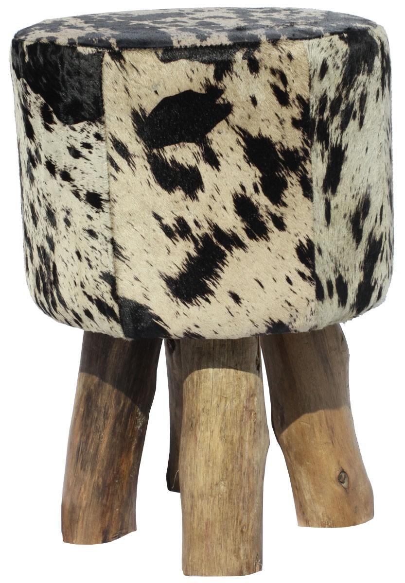 hocker wei rund fabulous hockerbank holz binga lehne aldi. Black Bedroom Furniture Sets. Home Design Ideas