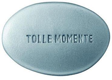 Alustein Wunsch Stein - Tolle Momente - Räder Design