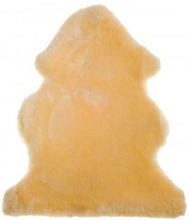 Baby Lammfell Komfort geschoren Natur 60-100cm