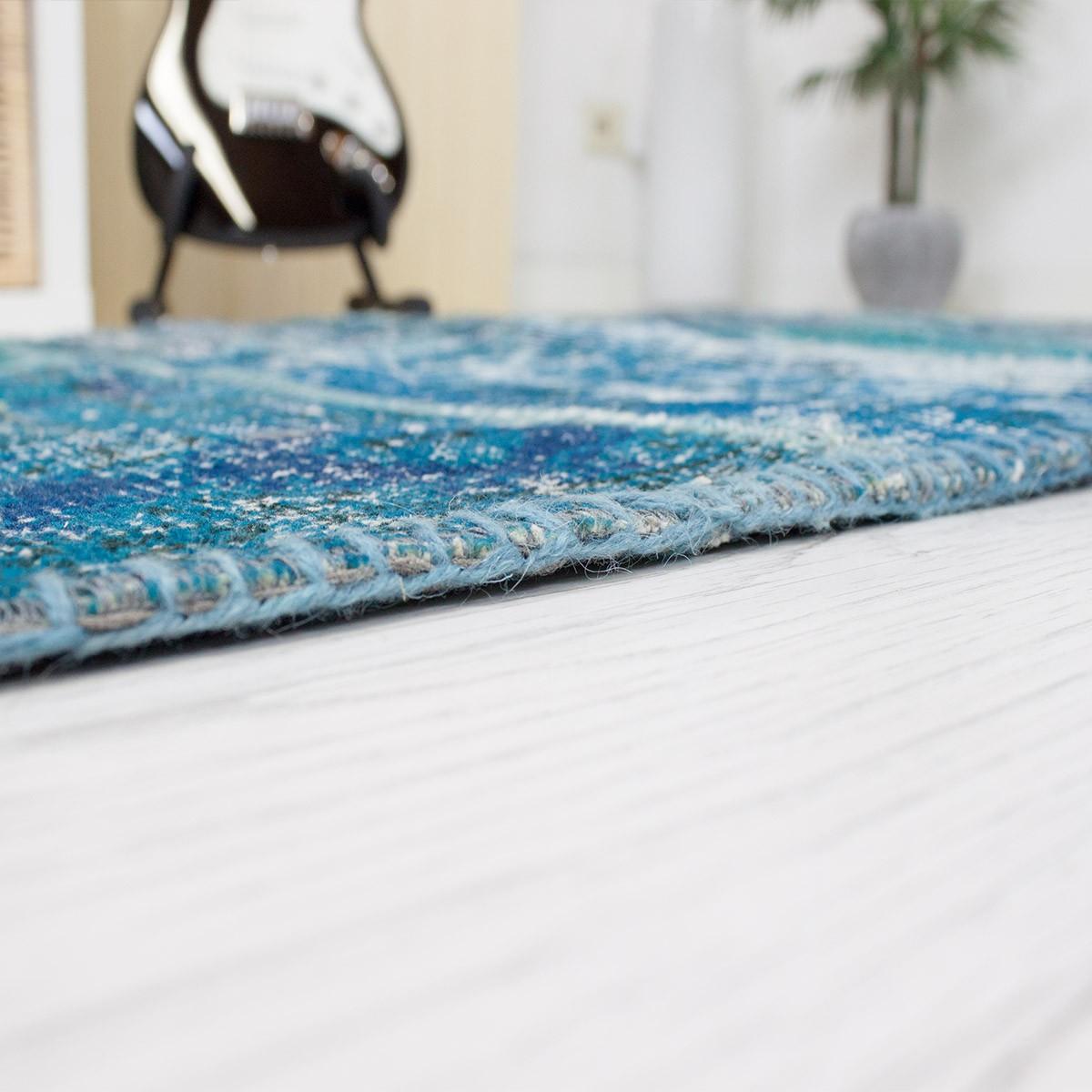 KLASSIK & ORIENT Teppiche   VIMODA Homestyle