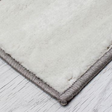 moderner designer schlafzimmer teppich geometrisches. Black Bedroom Furniture Sets. Home Design Ideas