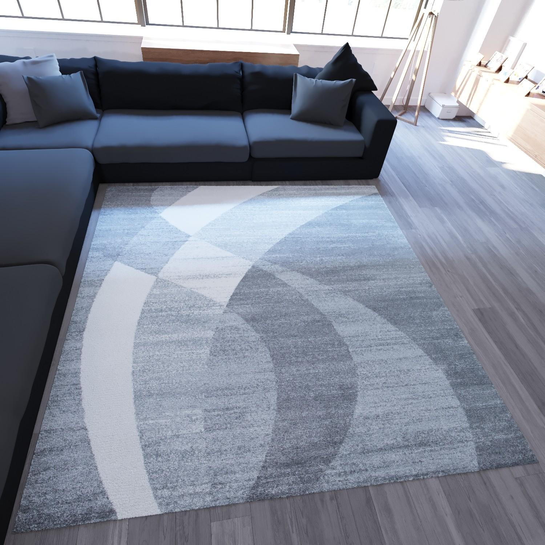 kurzflor teppich farbwahl schwarz grau t rkis lila rot. Black Bedroom Furniture Sets. Home Design Ideas