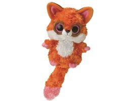 Aurora World Yoohoo & Friends Ruby Red Fox 18 cm