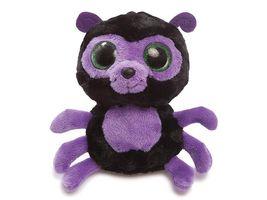 Aurora World Kuscheltier YooHoo & Friends Spidee Spider 12,5 cm