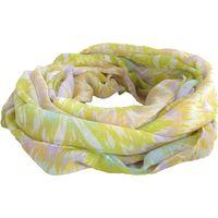 Wunderschöne Loops - Tücher für den Sommer in diversen Farben  – Bild 3
