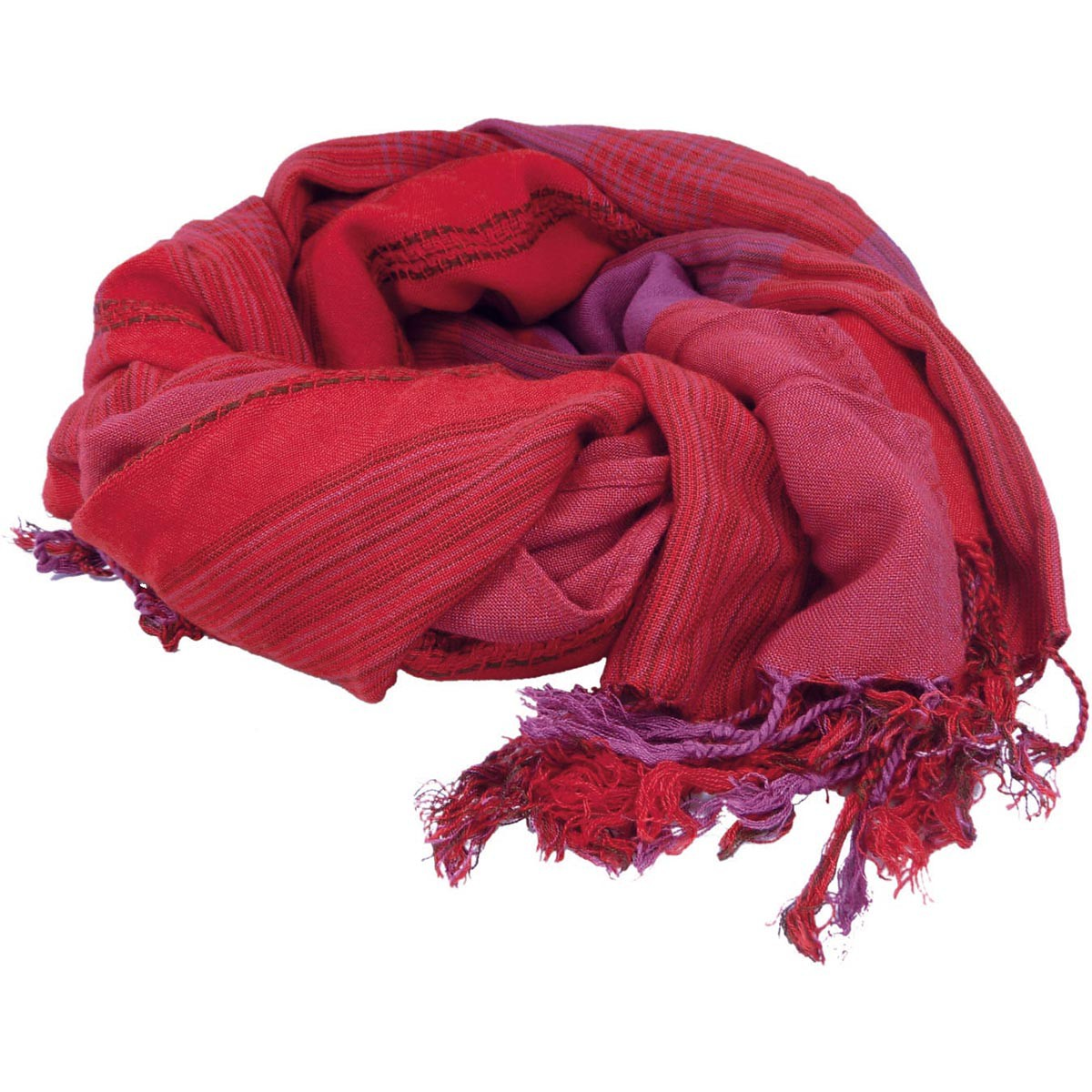 Wunderschöne Top Schals Ideal für die etwas kältere Jahrezeit in div Farben