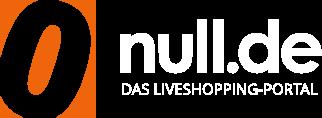 null.de