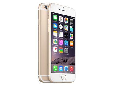 APPLE iPhone 6 - Neu / BULK