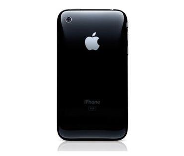 APPLE iPhone 3G - Gebraucht / BULK