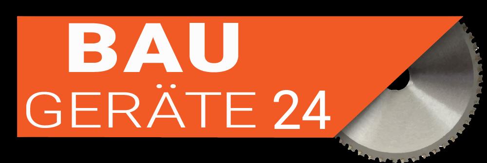 Baugeräte24