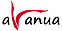 https://cdn02.plentymarkets.com/y251g2s835oa/frontend/marken/Avanua-Dessous-Negligee-Babydoll-Pyjama-Nachthemd.png