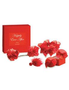 Bijoux Indiscrets - Happily Ever After Set