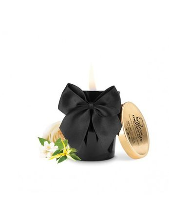 Bijoux Indiscrets - Massagekerze MELT MY HEART - Aphrodisia Scented Massage Candle