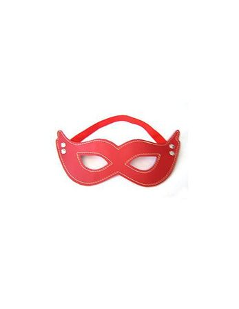 Bestprice Toys - Sexy Wings Mask