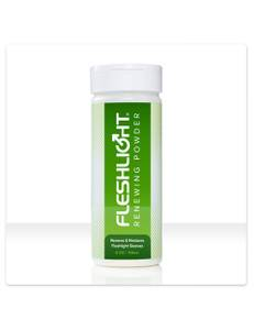 Fleshlight - FLESHLIGHT - RENEWING POWDER