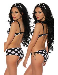 SAMEGAME - Push-Up-Bikini-Set – Bild $_i