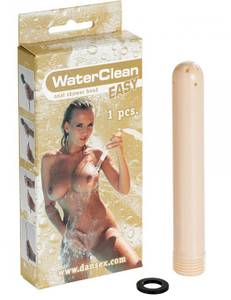 Danatoys - WaterClean Shower Head flesh