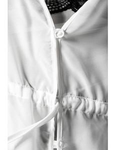 Grey Velvet - 2-teiliges Erotik-Set Morning Surprise – Bild $_i