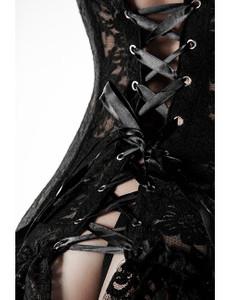 Grey Velvet - 5-teiliges Erotik-Set von Grey Velvet – Bild $_i