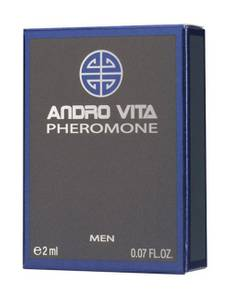 Andro Vita - Men Parfum 2 ml