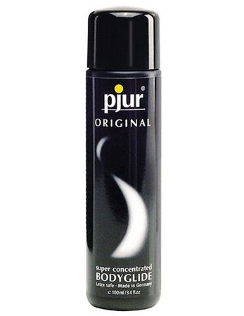 Pjur - Original Bodyglide 100ml – Bild $_i