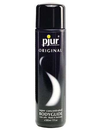 Pjur - Original Bodyglide 500 ml