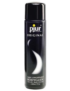 Pjur - Original Bodyglide 500 ml