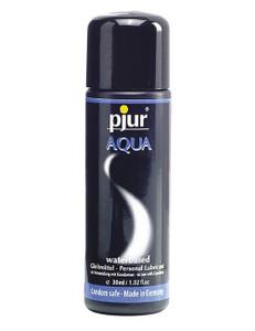 Pjur - Pjur Aqua 30ml