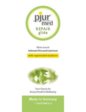 Pjur - MED Repair glide 100ml