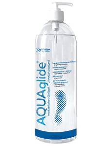 JOYDivision - AQUAglide 1000ml