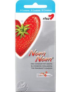 RFSU - NAM NAM-Condome 10 Stück Kondome