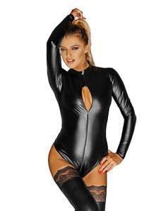 Noir Handmade - Powerwetlook Body – Bild $_i