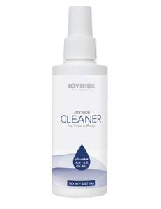 Joyride - JOYRIDE Cleaner for Toys & Body 150ml