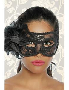 Zugeschnürt Shop - Maske – Bild $_i