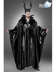 Mask Paradise - Komplettset Maleficent Lord  – Bild $_i