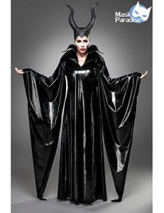 Mask Paradise - Komplettset Maleficent Lady  – Bild $_i